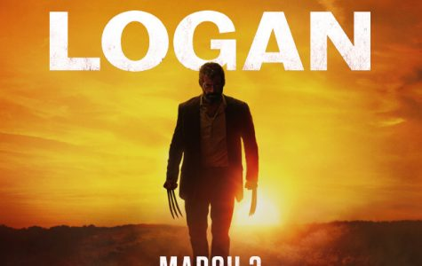 Goodbye Wolverine, Hello Logan