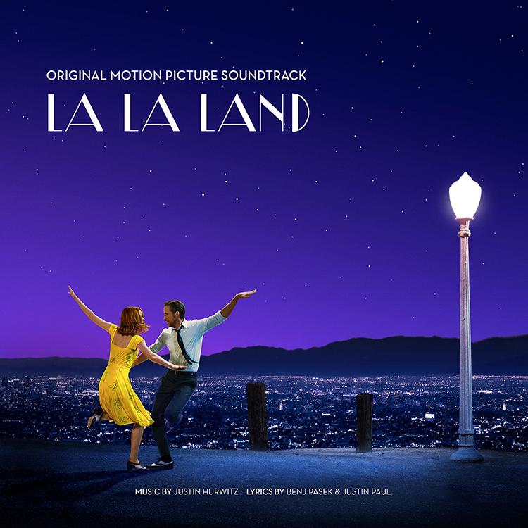 The+movie+poster+of+%22La+La+Land%22