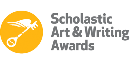 Academy Students Earn High Honors in 2013 Scholastic Awards
