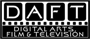 DAFT Film Fest