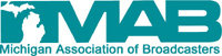 MAB Logo