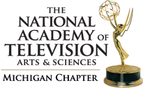 logo-michigan