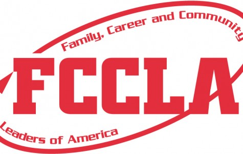 FCCLA Receives Honors at State Conference