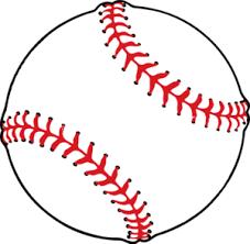Fraser Baseball is on a Roll