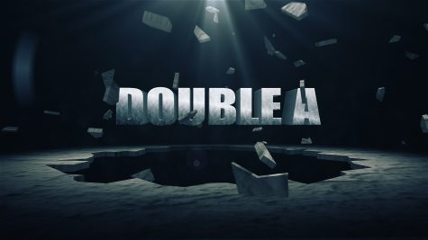 Double A Sports Talk 2-23-17