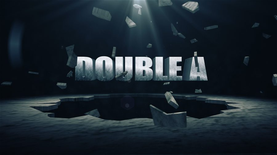 Double+A+Sports+Talk+2-2-17