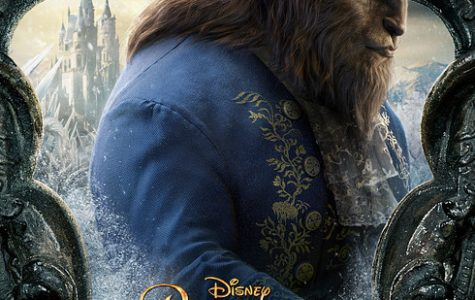 Beauty and the Beast Follow-up Review