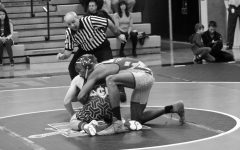 Wrestling 2017-18 Photo Slideshow