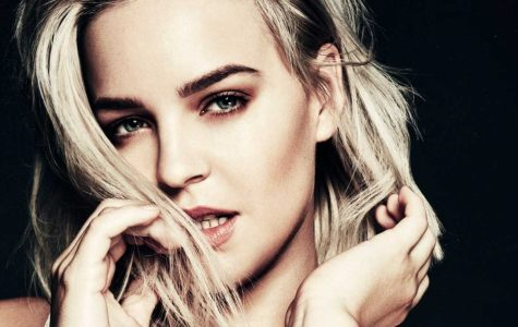 """2002"" by Anne- Marie is a Catchy Tune in 2018"