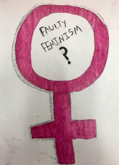 Faulty Feminism?