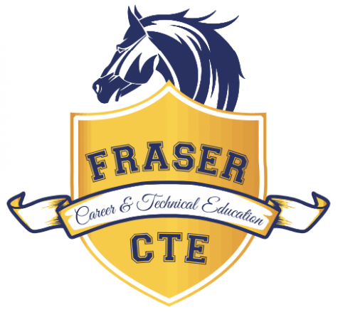 Fraser Administration Challenged by the Boys Tennis Team