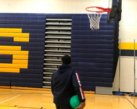 Basketball for Money