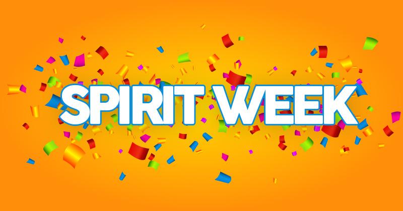 FHS+Virtual+Spirit+Week