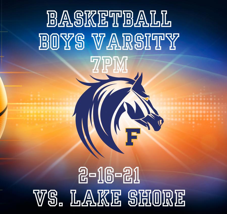 Boys+Varsity+Basketball+Live+7PM+2-16-21