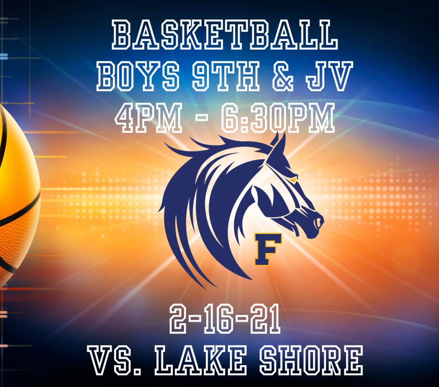 Boys+Freshman+and+JV+Basketball+live+4p-6%3A30p+2-16-21