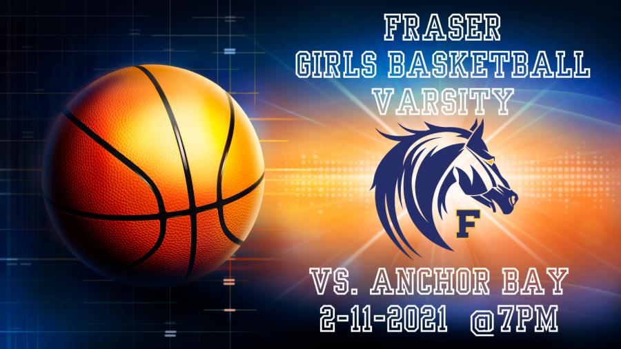Girls+Varsity+Basketball+Live+2-11-21+7PM