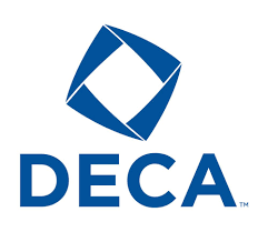 DECA Shout out.