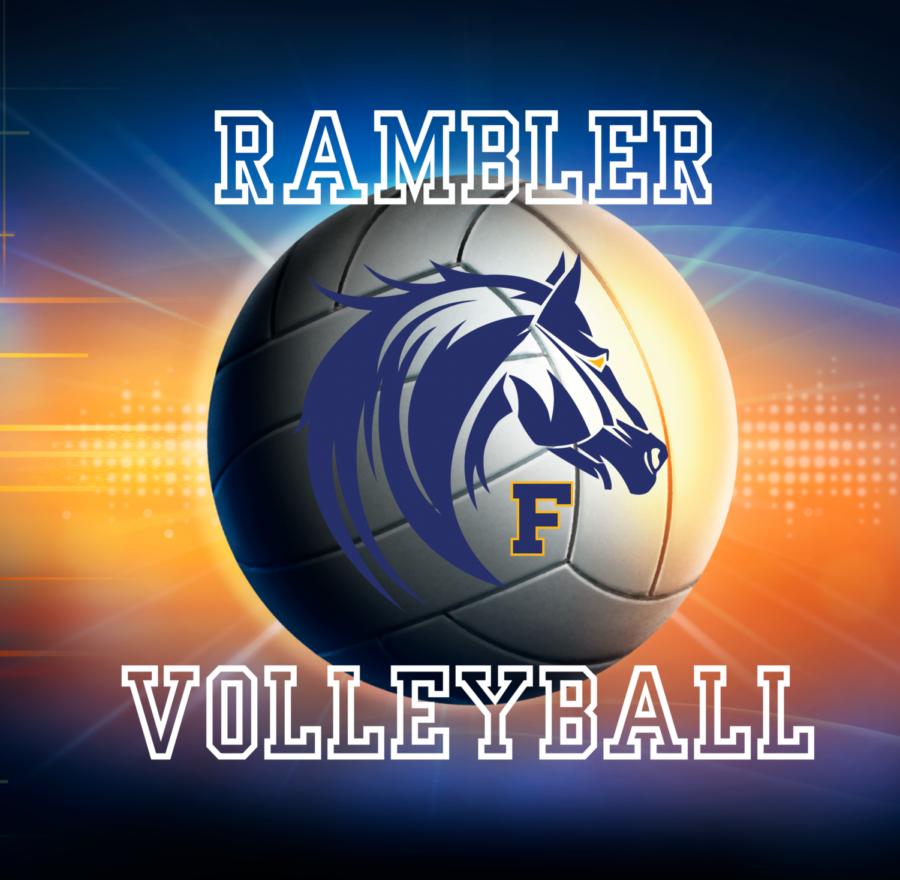Varsity & JV Volleyball vs. Port Huron Northern 9-28-21